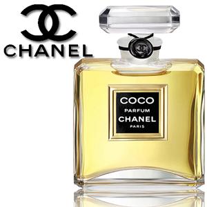 Chanel Coco Chanel este un parfum oriental condimentat