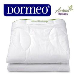 Pilota Dormeo Aroma Therapy