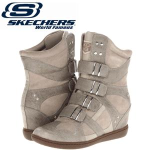 vezi oferta de Platforme Skechers SKCH Plus 3 Ring Me