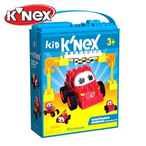 Set constructie KNEX copii 3 ani