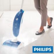 Cel mai bun aparat de curatat (mop electric) cu abur Philips: FC7020/01