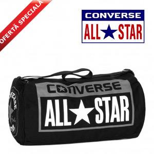 Geanta de mana sport Converse Legacy Duffel All Star