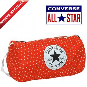 Geanta fete & femei Converse Chuck Taylor All Star rosie