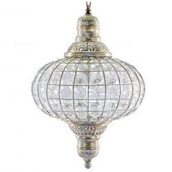 Lustra model oriental Boho Chic Sphere of Light