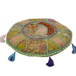 Perna orientala decorativa de podea Eclipse