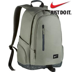 Rucsac Nike All Access Fullfare pentru barbati, Jade Stone