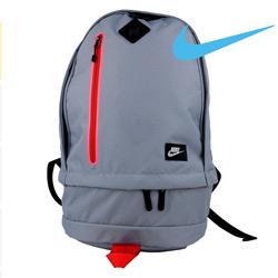 Rucsac Nike Classic Bag