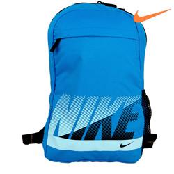 Rucsac Nike Classic Sand albastru
