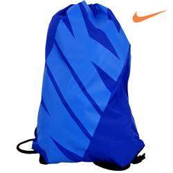 Rucsac Nike Fundamentals Swoosh Gymsack