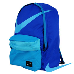 Rucsac Nike Young Athletes Halfday BT