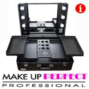 Statie profesionala de make-up CUP02