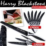 Merita sa cumparati formidabilele cutite Harry Blackstone din oferta teleshopping