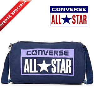 Geanta voiaj Converse All Star Small Legacy Duffel