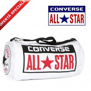 Geanta de sala Converse All Star Duffel