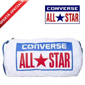 Geanta de sala Converse All Star