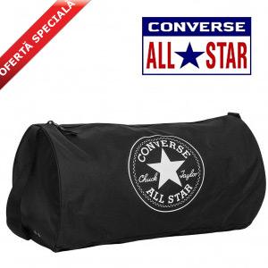 Genti sport Converse Chuck Taylor All Star