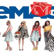 eMAG Fashion la cel mai mare mall online din Romania