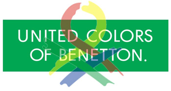 Magazin Outlet Online United Colors of Benetton Romania
