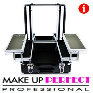 Cea mai ieftina statie de make-up profesionala Cupio Mini