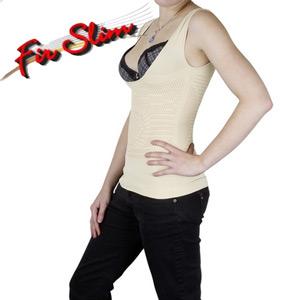 Lenjeria de corp modelatoare Fir Slim