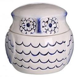 Decoratiune in stil Boho Chic Owl la Bonami