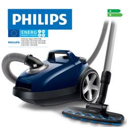 Aspirator Philips Performer Expert FC8725 09 clasa energetica A