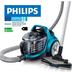 Aspirator Philips PowerPro Activa FC9525/09