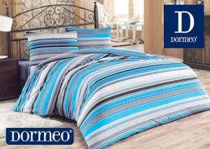 Lenjerie de pat de calitate Dormeo Stripes