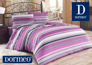 Lenjerie Dormeo Stripes