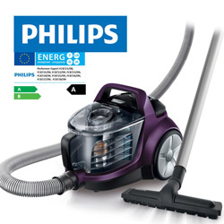 Aspirator fara sac Philips PowerPro Active FC9520/09