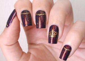 Arta decorarii unghiilor Nail Art - instrumente si accesorii ieftine la Cupio