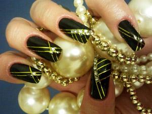 Accesorii si Idei pentru decorarea unghiilor cele mai mici preturi la cupio