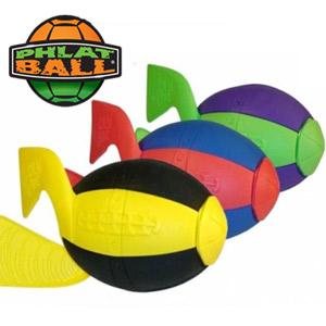 Phlat Ball Syclone cel mai mic pret la Noriel