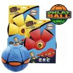 Phlat Ball V3 - cel mai mic pret la Noriel