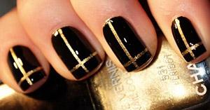 Nail Art - Idei si modele decoratiuni unghii
