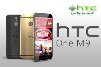 Comparatii de pret HTC One M9