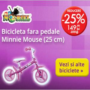 reduceri-de-preturi-la-biciclete-pentru-fetite-2-4-ani-la-noriel