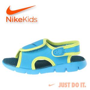 sandale-reglabile-cu-arici-pentru-bebelusi-nike-kids-baieti-1-2-ani