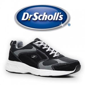 Adidasi, Tenisi si Bascheti ortopedici Dr.Scholl pentru barbati in Romania