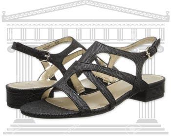 Sandale Romane Bandolino Elysain