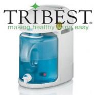 Distilator de apa PureWise Tribest