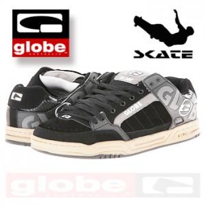Ghete sport Globe Tilt Preturile Noilor Modele de incaltaminte Globe Skate 2015