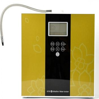 Ionizator de apa KYK 30000 informatii apa alcalina si apa acida