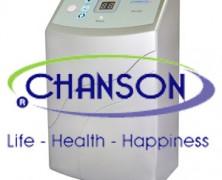 Merita un ozonizator de aer pentru casa? Chanson Water
