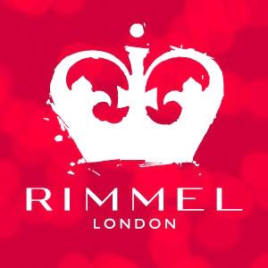 Produse cosmetice infrumusetare femei RIMMEL LONDON