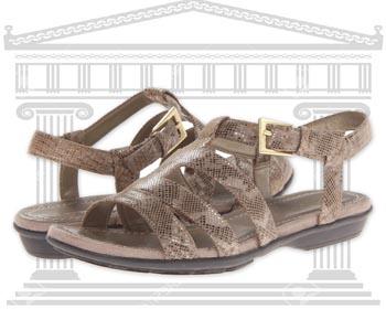 Sandale Easy Spirit Roxanna 2 Gladiator
