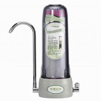 Sistem de filtrare apa SF101E Chanson Water