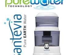 Aparate pentru ionizarea si filtrarea apei acasa
