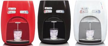 Aparate ieftine pentru filtrarea apei Myria HE605
