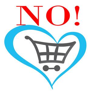 Experiente neplacute cu magazinele – site-urile online neserioase sau mai putin serioase